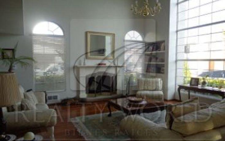 Foto de casa en venta en 11, zamarrero, zinacantepec, estado de méxico, 1195543 no 06