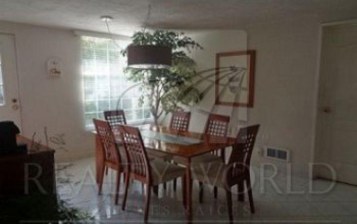 Foto de casa en venta en 11, zamarrero, zinacantepec, estado de méxico, 1195543 no 07