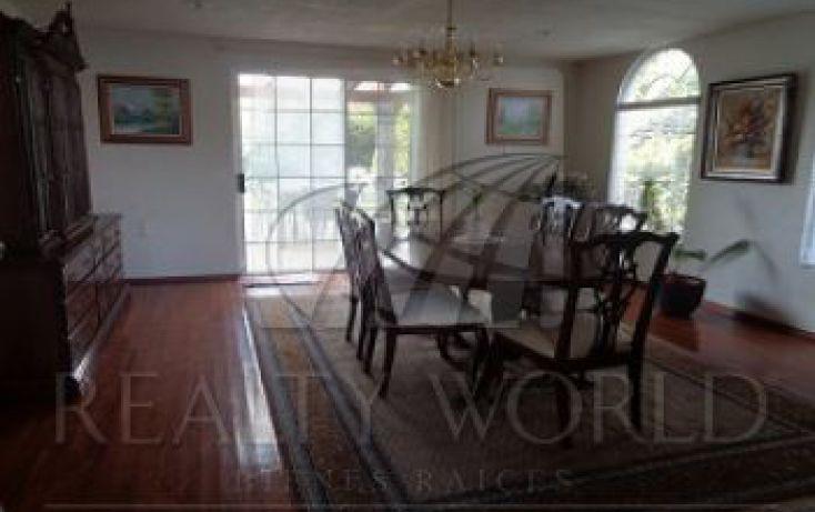 Foto de casa en venta en 11, zamarrero, zinacantepec, estado de méxico, 1195543 no 08