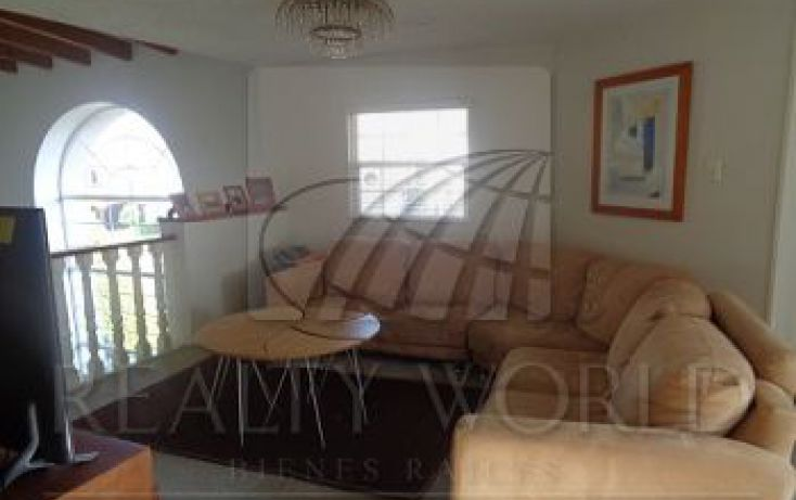 Foto de casa en venta en 11, zamarrero, zinacantepec, estado de méxico, 1195543 no 09