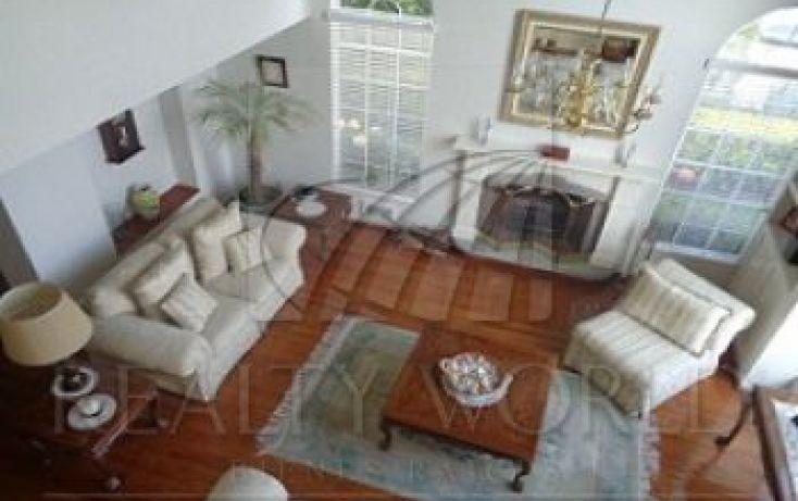 Foto de casa en venta en 11, zamarrero, zinacantepec, estado de méxico, 1195543 no 10