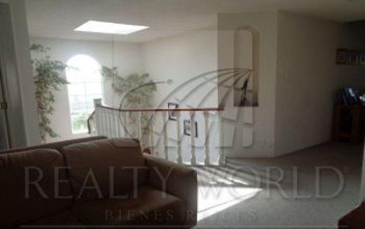 Foto de casa en venta en 11, zamarrero, zinacantepec, estado de méxico, 1195543 no 11