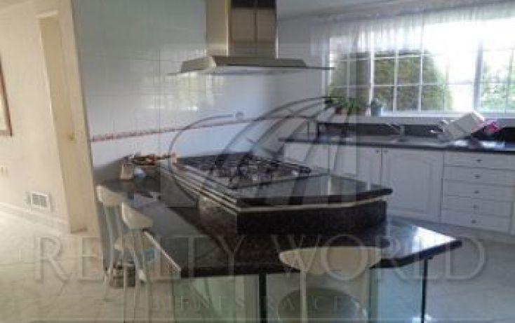 Foto de casa en venta en 11, zamarrero, zinacantepec, estado de méxico, 1195543 no 12