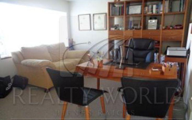 Foto de casa en venta en 11, zamarrero, zinacantepec, estado de méxico, 1195543 no 13