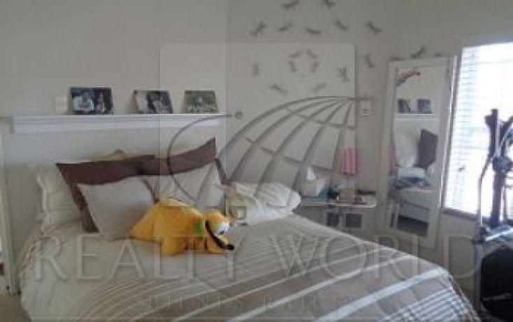 Foto de casa en venta en 11, zamarrero, zinacantepec, estado de méxico, 1195543 no 14