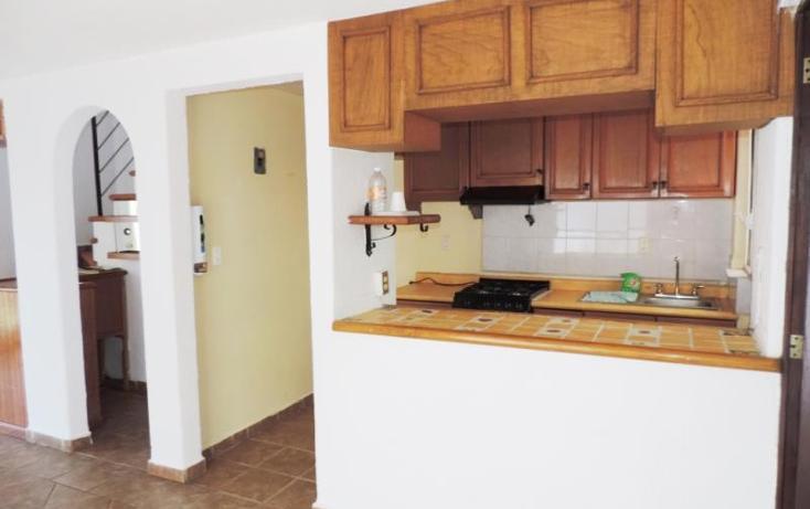 Foto de casa en venta en ahuatlan 110, ahuatlán tzompantle, cuernavaca, morelos, 2654802 No. 03