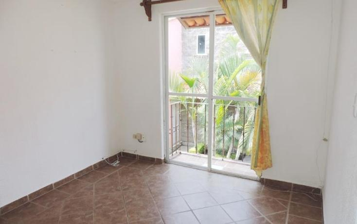 Foto de casa en venta en ahuatlan 110, ahuatlán tzompantle, cuernavaca, morelos, 2654802 No. 07