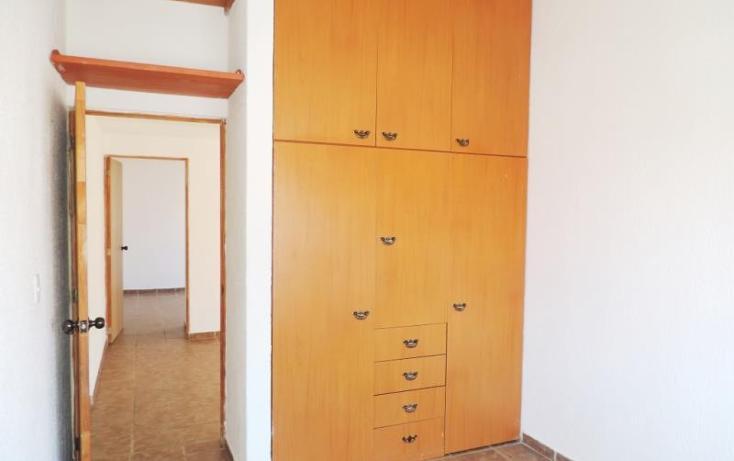 Foto de casa en venta en ahuatlan 110, ahuatlán tzompantle, cuernavaca, morelos, 2654802 No. 08