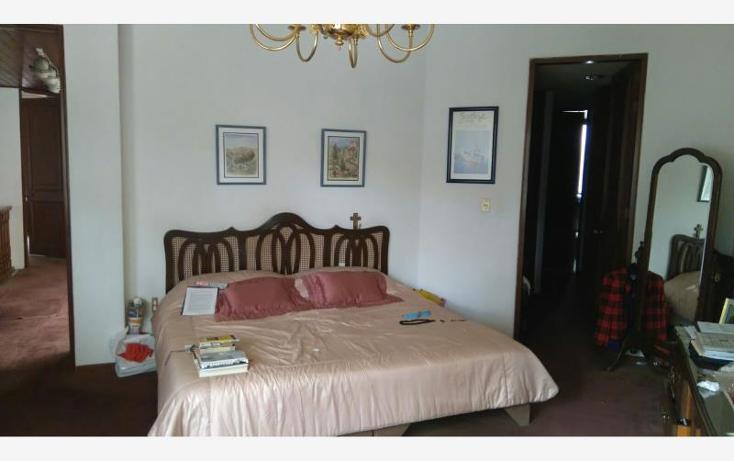 Foto de casa en venta en  110, atlamaya, álvaro obregón, distrito federal, 1820288 No. 03