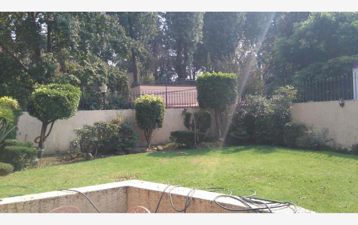 Foto de casa en venta en  110, atlamaya, álvaro obregón, distrito federal, 1820288 No. 04
