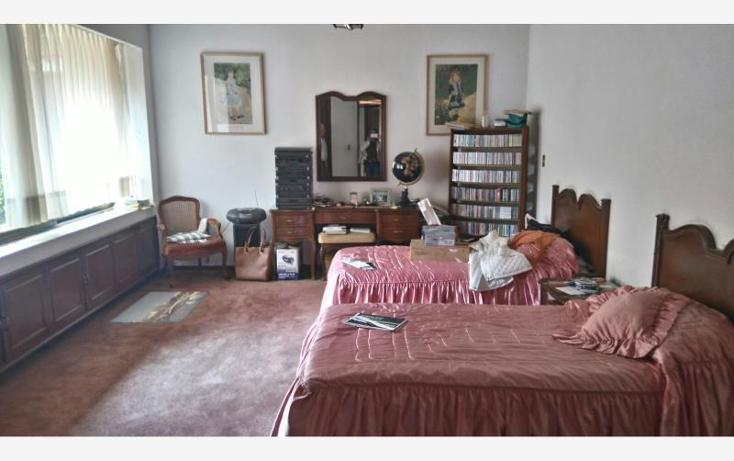 Foto de casa en venta en  110, atlamaya, álvaro obregón, distrito federal, 1820288 No. 06