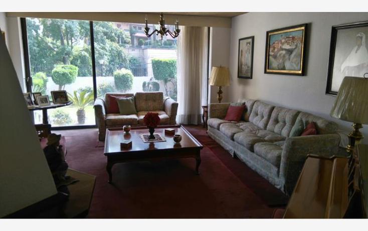 Foto de casa en venta en  110, atlamaya, álvaro obregón, distrito federal, 1820288 No. 07