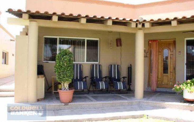 Foto de departamento en venta en 110 avenida 3, bahía, guaymas, sonora, 1659357 no 01