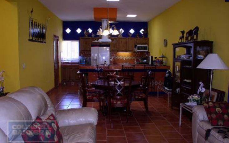 Foto de departamento en venta en 110 avenida 3, bahía, guaymas, sonora, 1659357 no 03