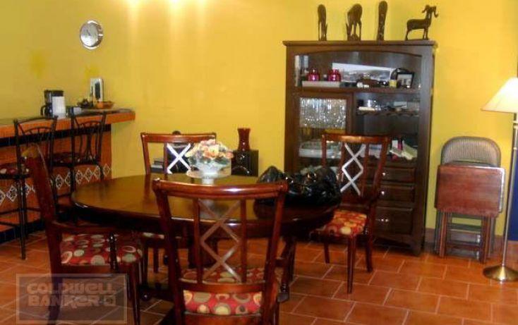 Foto de departamento en venta en 110 avenida 3, bahía, guaymas, sonora, 1659357 no 04