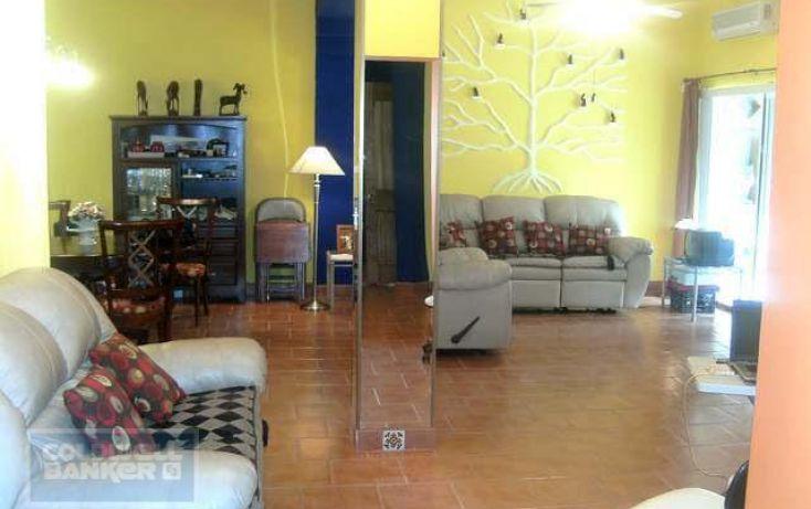 Foto de departamento en venta en 110 avenida 3, bahía, guaymas, sonora, 1659357 no 05
