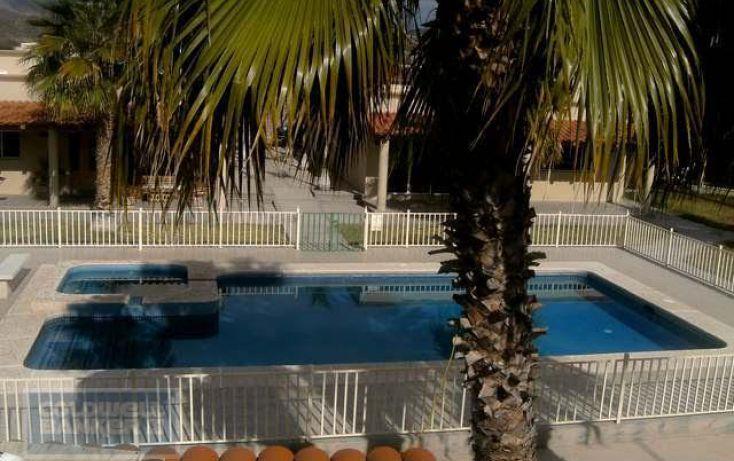 Foto de departamento en venta en 110 avenida 3, bahía, guaymas, sonora, 1659357 no 06
