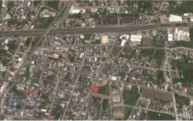 Foto de terreno comercial en renta en avenida del mercado esquina calle moctezuma, 110, cárdenas centro, cárdenas, tabasco, 1944116 No. 01