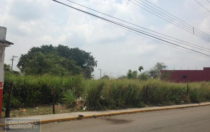 Foto de terreno comercial en renta en avenida del mercado esquina calle moctezuma, 110, cárdenas centro, cárdenas, tabasco, 1944116 No. 05