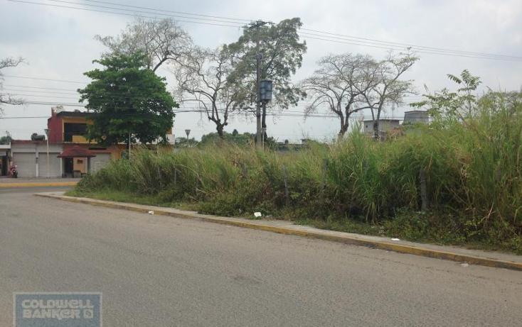 Foto de terreno comercial en renta en  110, cárdenas centro, cárdenas, tabasco, 1944116 No. 07