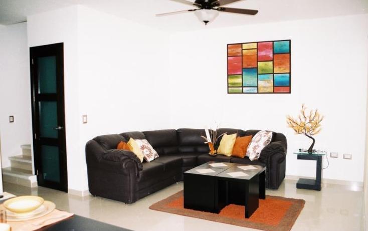 Foto de casa en venta en  110, centro jiutepec, jiutepec, morelos, 391899 No. 06