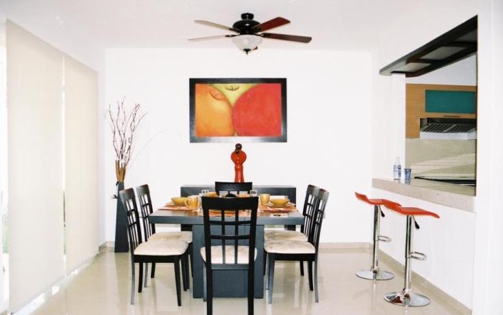 Foto de casa en venta en  110, centro jiutepec, jiutepec, morelos, 391899 No. 07