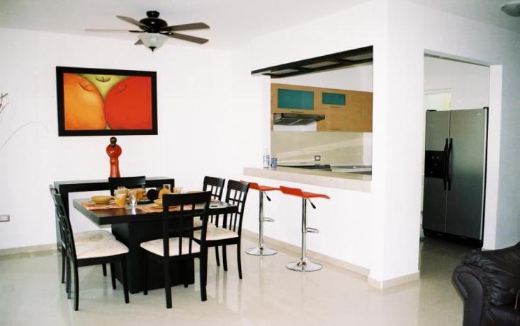 Foto de casa en venta en jiutepec fuentes 110, centro jiutepec, jiutepec, morelos, 391899 No. 08