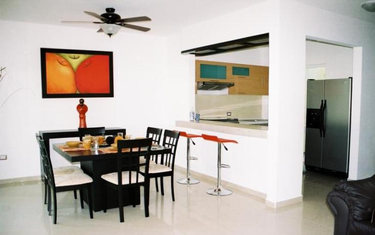 Foto de casa en venta en  110, centro jiutepec, jiutepec, morelos, 391899 No. 08