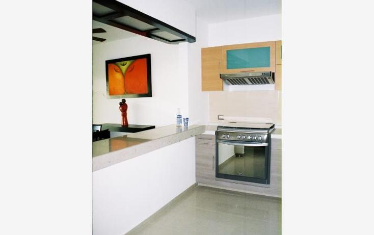 Foto de casa en venta en  110, centro jiutepec, jiutepec, morelos, 391899 No. 09