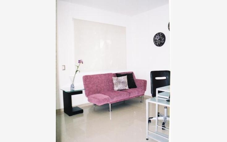 Foto de casa en venta en  110, centro jiutepec, jiutepec, morelos, 391899 No. 10
