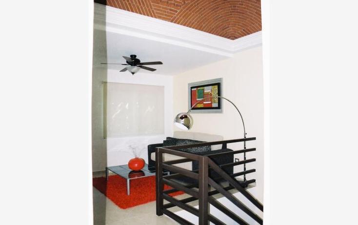 Foto de casa en venta en  110, centro jiutepec, jiutepec, morelos, 391899 No. 11