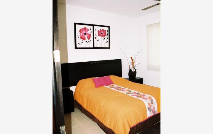 Foto de casa en venta en  110, centro jiutepec, jiutepec, morelos, 391899 No. 12