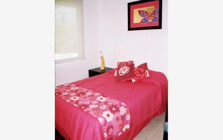 Foto de casa en venta en  110, centro jiutepec, jiutepec, morelos, 391899 No. 13