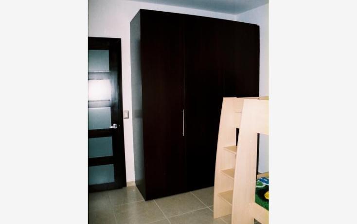 Foto de casa en venta en  110, centro jiutepec, jiutepec, morelos, 391899 No. 14