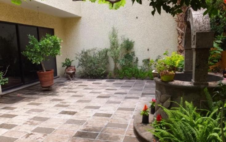 Foto de casa en venta en  110, colinas del cimatario, querétaro, querétaro, 2040376 No. 01