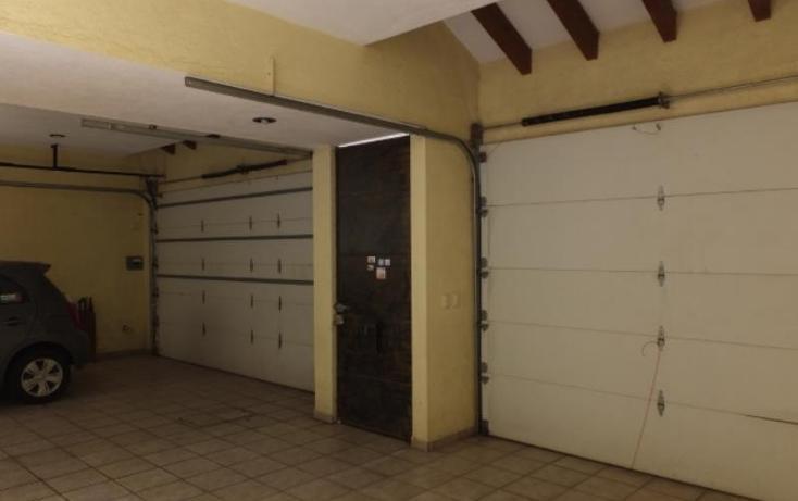 Foto de casa en venta en  110, colinas del cimatario, querétaro, querétaro, 2040376 No. 05