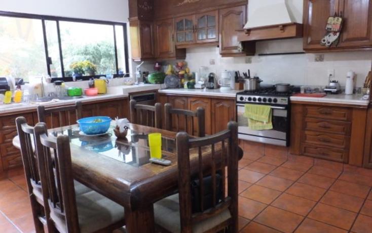 Foto de casa en venta en  110, colinas del cimatario, querétaro, querétaro, 2040376 No. 06