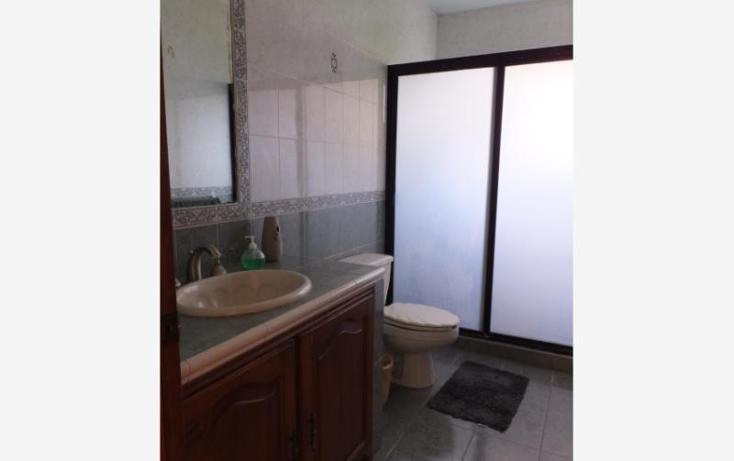 Foto de casa en venta en cerro colorado 110, colinas del cimatario, querétaro, querétaro, 2040376 No. 09