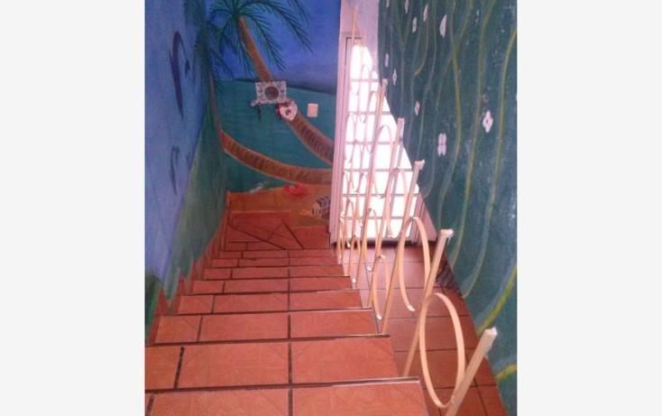 Foto de casa en venta en  110, coyol magisterio, veracruz, veracruz de ignacio de la llave, 1565694 No. 03