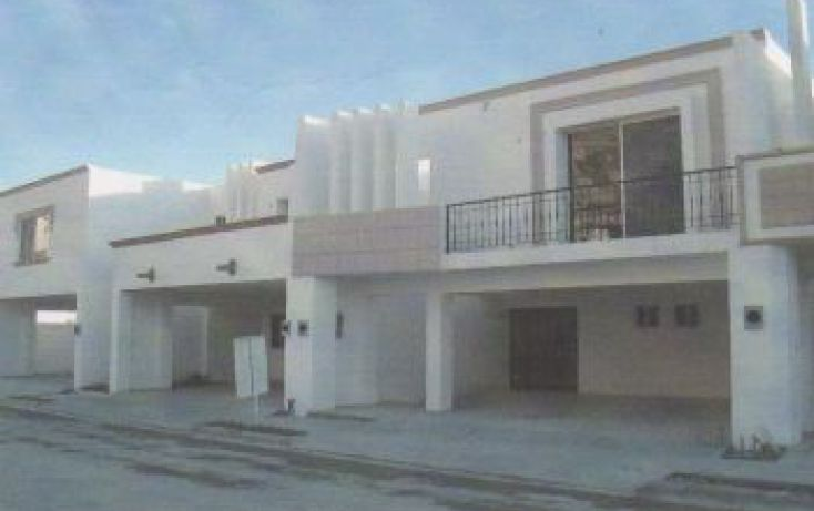 Foto de casa en venta en 110, cumbres del valle, monterrey, nuevo león, 1789709 no 03