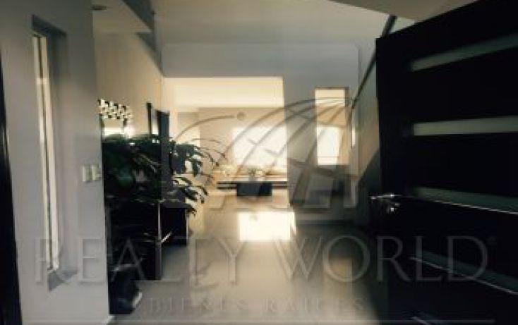 Foto de casa en venta en 110, cumbres elite privadas, monterrey, nuevo león, 1963587 no 01