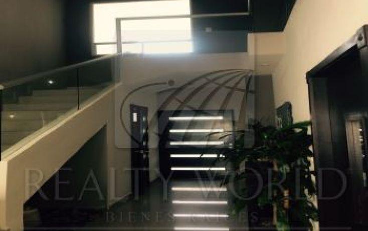 Foto de casa en venta en 110, cumbres elite privadas, monterrey, nuevo león, 1963587 no 02