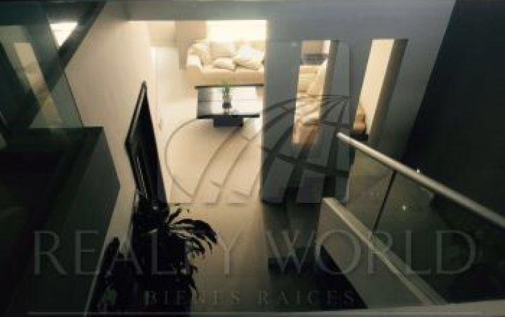 Foto de casa en venta en 110, cumbres elite privadas, monterrey, nuevo león, 1963587 no 03
