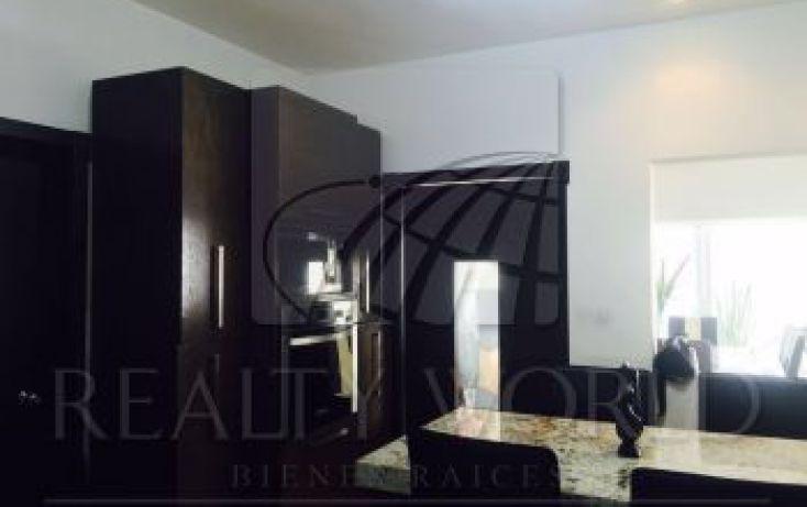 Foto de casa en venta en 110, cumbres elite privadas, monterrey, nuevo león, 1963587 no 04