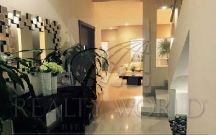 Foto de casa en venta en 110, cumbres elite privadas, monterrey, nuevo león, 1963587 no 08
