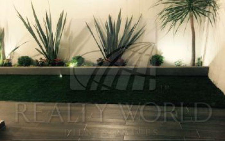 Foto de casa en venta en 110, cumbres elite privadas, monterrey, nuevo león, 1963587 no 12