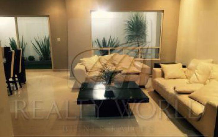 Foto de casa en venta en 110, cumbres elite privadas, monterrey, nuevo león, 1963587 no 15