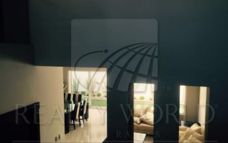 Foto de casa en venta en 110, cumbres elite privadas, monterrey, nuevo león, 1963587 no 17