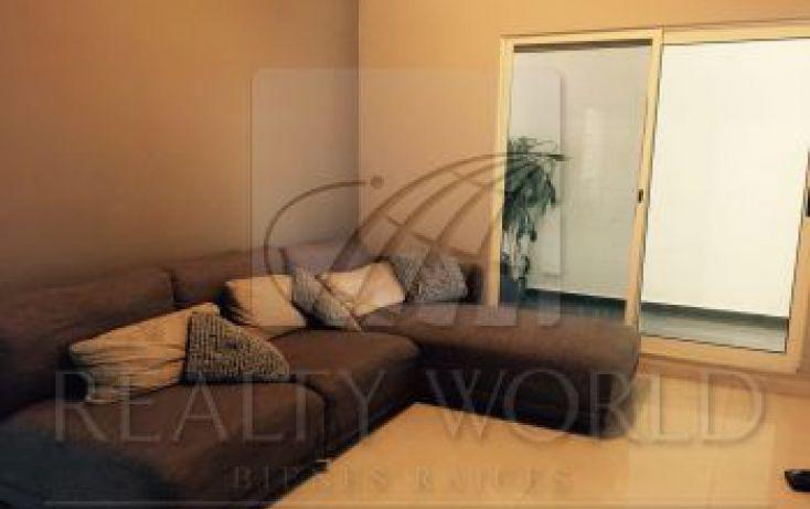 Foto de casa en venta en 110, cumbres elite privadas, monterrey, nuevo león, 1963587 no 19