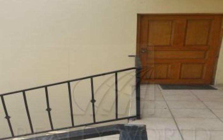 Foto de departamento en venta en 110, del valle, san pedro garza garcía, nuevo león, 1513553 no 01